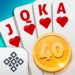 Scala 40 Online – Free Card Game  105.1.32