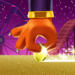 Scratch Carnival Scratch & Match Game  1.14 for Android