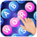 Scrolling Words Bubble Find Words & Word Puzzle  1.0.4.106 for Android