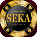Сека ( Seka , Трынька, www.seka-ru.com )  11.200.112 for Android