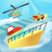Shift Race: fun racing 3D games  84.65.0 for Android