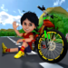 Shiva Cycling Adventure 1.2.5