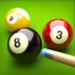 Shooting Billiards  1.0.11 for Android