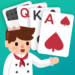 Solitaire : Cooking Tower  1.3.9