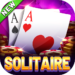 Solitaire Lucky Klondike – Classic Card Games 1.0.13