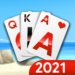 Solitaire Tripeaks – Endless Summer  1.4 for Android
