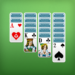 Solitaire free Card Game 2.2.2