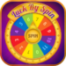 Spin ( Luck By Spin 2021 ) 16.2