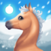 Star Stable Horses 2.81.0