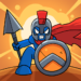 Stick Wars 2 Battle of Legions  1.1.5 for Android