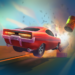 Stunt Car Extreme  Stunt Car Extreme   for Android