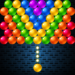 Subway Bubble Shooter – Extreme Bubble Fun Empire 0.2.4
