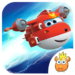 Super Wings – It's Fly Time 2.0