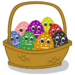 Surprise Eggs – Animals : Game for Baby / Kids 10.1.118888