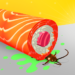 Sushi Roll 3D – Cooking ASMR Game 1.5.0
