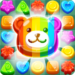Sweet Jelly Pop 2021 – Match 3 Puzzle  1.2.5