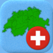 Swiss Cantons – Quiz about Switzerland's Geography 3.1.0