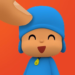 Talking Pocoyo 2 – Play and Learn with Kids 1.34