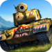 Tank Legion PvP MMO 3D tank game for free 1.1.0