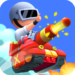 Tank Run Race  14 for Android
