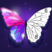 Tap Color Lite Color by Number. Coloring Games  3.9.0
