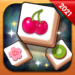Tile Artist: Matching Master  0.0.8 for Android