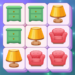 Tile Frenzy: Triple Crush & Tile Master Puzzle  1.0.8 for Android