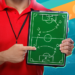 Top Squad – Football Manager 1.1.0