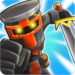 Tower Conquest  22.00.61g for Android
