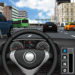 Traffic and Driving Simulator  1.0.4 for Android