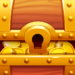 Treasure Quest 1.0.9