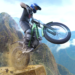 Trial Xtreme 4 Remastered  Trial Xtreme 4 Remastered   for Android