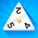 Triominos  v1.15.21 for Android