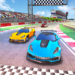 Ultimate Car Racing Games: Car Driving Simulator 1.6