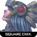 VALKYRIE PROFILE: LENNETH 1.0.5