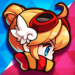 WIND Runner : Puzzle Match  WIND Runner : Puzzle Match   for Android