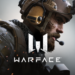 Warface Global Operations – Shooting game (FPS)  2.4.0 for Android