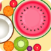 Watermelon Merge  Watermelon Merge   for Android