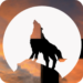 Werewolf In a Cloudy Village  5.1.5 for Android