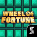 Wheel of Fortune: Free Play 3.57.1