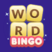 Word Bingo Fun Word Game  1.012 for Android