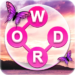Word Connect- Word Games:Word Search Offline Games  7.7 for Android