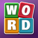 Word Jams  0.7.1 for Android