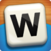 Word Jumble Champion  21.0224.09 for Android