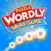 Wordly: Link Together Letters in Fun Word Puzzles 2.0