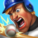 World BaseBall Stars 1.1.3