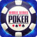 World Series of Poker WSOP Free Texas Holdem Poker 8.3.0