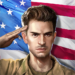 World War 2: Strategy Games WW2 Sandbox Simulator  187 for Android