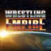 Wrestling Empire  1.1.0 for Android for Android