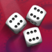 Yatzy Offline and Online – free dice game 3.3.3